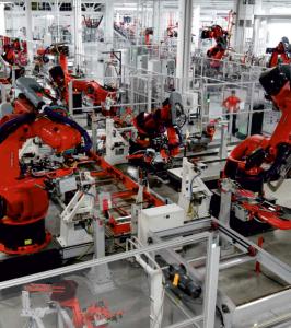 stroy_automation